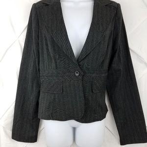 My Michelle Juniors XL new Blazer